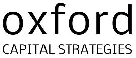 Oxford trading strategies
