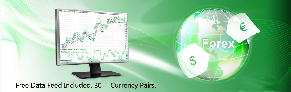Fineco multi day forex