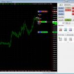 Profit Target/Stoploss