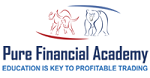 Pure Financial Academy