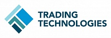 Trading Technologies International