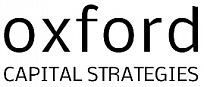 Oxford Capital Strategies