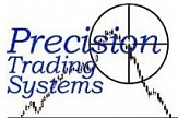 Precision Trading Systems